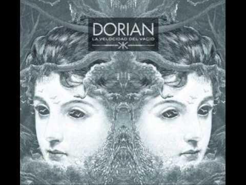 Dorian - Las Palabras
