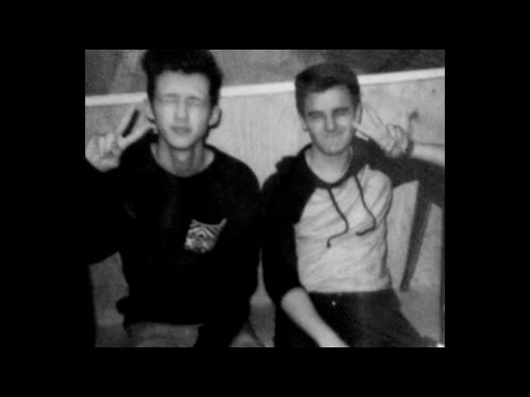Tronnor | Fools