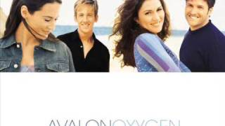 Watch Avalon My Jesus, I Love Thee video