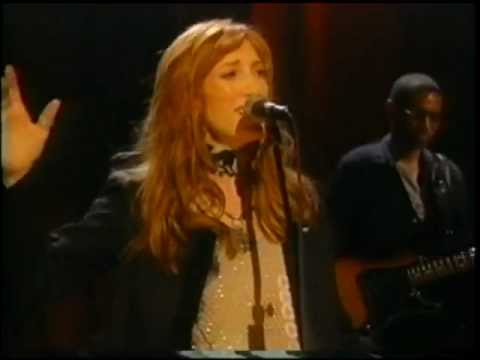 Patti Scialfa  As Long As I (Can Be With You)