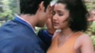 Paagalpan - Official Trailer