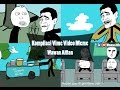 download Kompilasi vime - video meme terbaru part 3