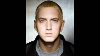 Vídeo 457 de Eminem