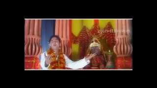 Diyana Barat He Hingalaj - Ana Ana Dai Ana O - Singer Dukalu Yadav - Chhattisgarhi Jas Songs
