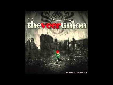 Veer Union - Im Sorry
