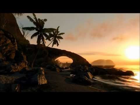 Top 10 DreamScene with Download