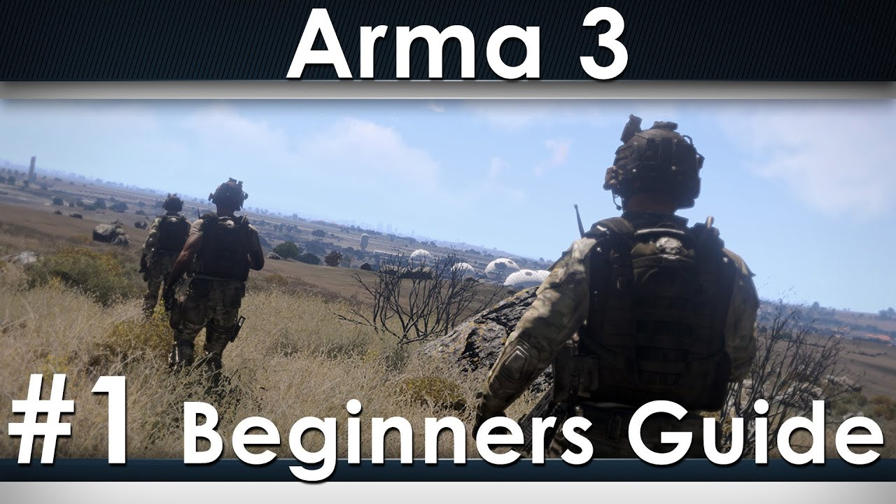 how to make pc games for beginners