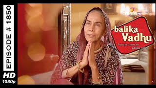 Balika Vadhu - 24th March 2015 - ?????? ??? - Full Episode (HD)