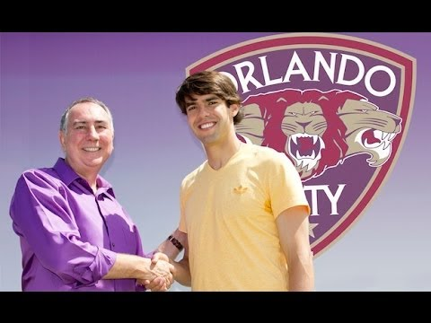 Ricardo Kaká - Wherever You Will Go | HD
