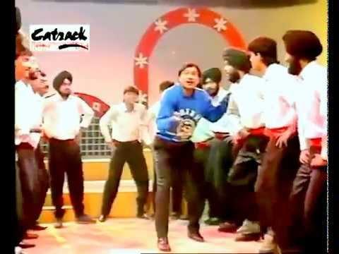 HUN MOYEE   Geet Shagna De   Punjabi Marriage Songs   Traditional...