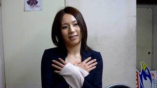 木下柚花動画[8]