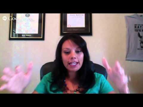 Free Daily Coaching -- Mindset Monday