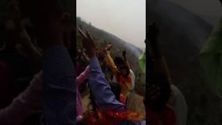 Prem nainital shadi video