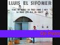 Lluís el Sifoner- De [video]