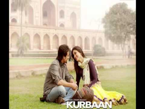 Top 50 Bollywood Love Songs From 2000 2009   20 11