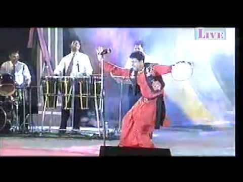 Challa Live by Gurdas Maan...vj*