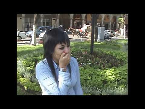 MDACREW: Topirap - El mujeriego (DESICIONES) 2011.