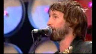 Watch James Blunt Wise Men video