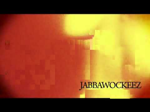 You Tube   Jabbawockeez   Apologize Fan video