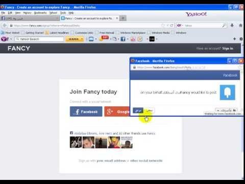 أسهل طريقة للحصول على 5000 صديق وأكثر من 5000 متابع على الفيس بوك