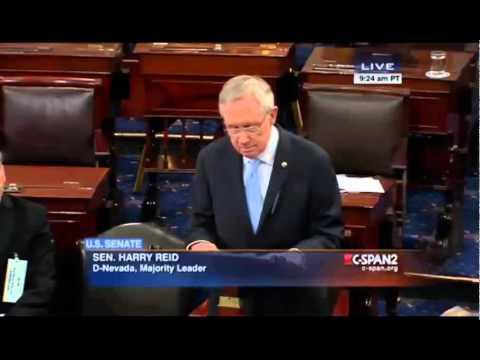 """Landrieu blasts Sen. Roberts' """"convenience"""" comments involving Keystone Pipeline"""