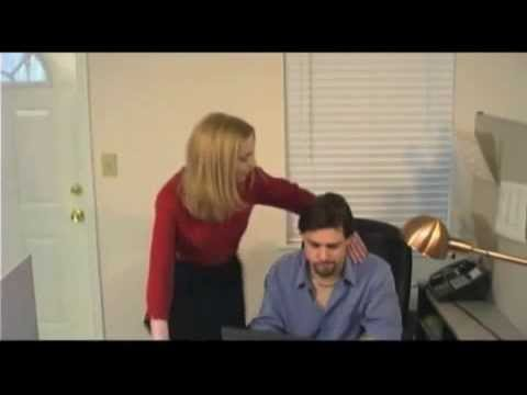 sexual harassment issues solutions at the work office youtube. Black Bedroom Furniture Sets. Home Design Ideas
