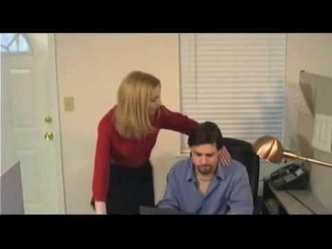 miley cyrus nude sex masterbaten