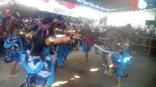 download lagu Jathilan Kudho Praneso_kenya Mayangkara  Druju Sayegan 2017 gratis