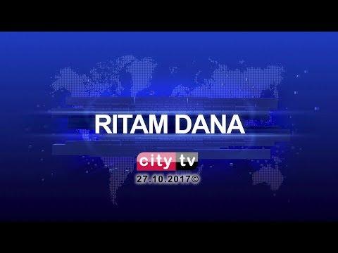 RITAM DANA 271017