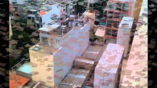 Van phong ao cho thue khu vuc tai Quan 8, Tp. Hồ Chí Minh; Call: 0917283444, 0917936444
