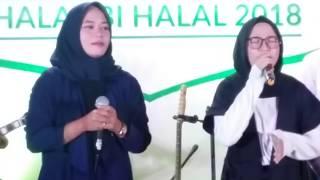 Download Lagu Sedihnya Lagu Atouna El Toufoule oleh Nissa Sabyan Gratis STAFABAND