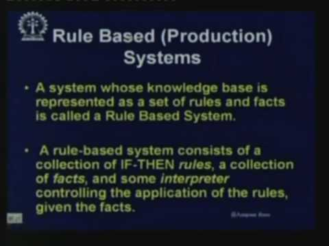 rule based approach Principles-based versus rule 10b-5 is extremely broad and interests of their firms with the regulatory goals of a principles-based approach.