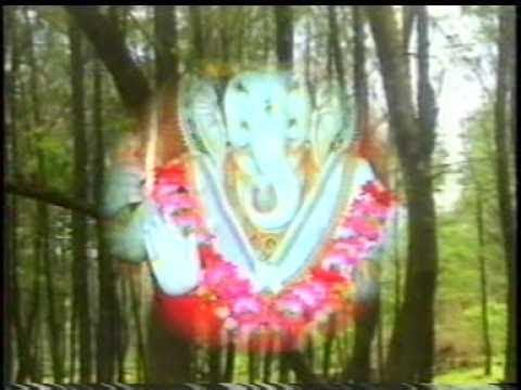 Thad - Ganesh Vela Aavo