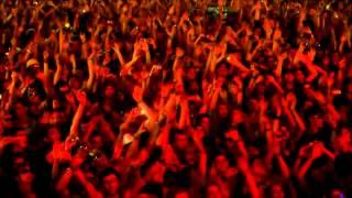 Avicii vs Tim Berg - The Levels You Seek (A. A. Reverse Vocal Mash Up Edit)