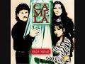 Video Camela - camela corazón indomable (corazón indomable 1997)  de Camela