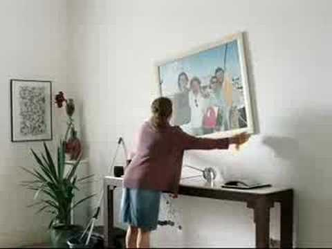 Loekie2004: Schoonmaaksters (Centraal Beheer Achmea)