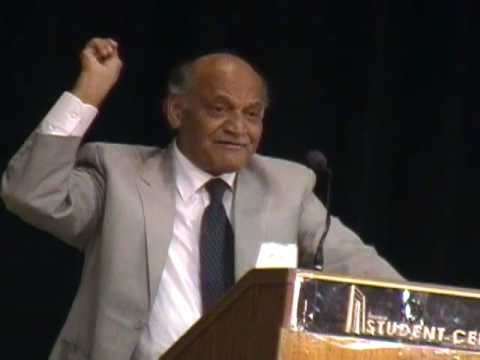 1478 - Anwar Masood Funniest Urdu Poetry video