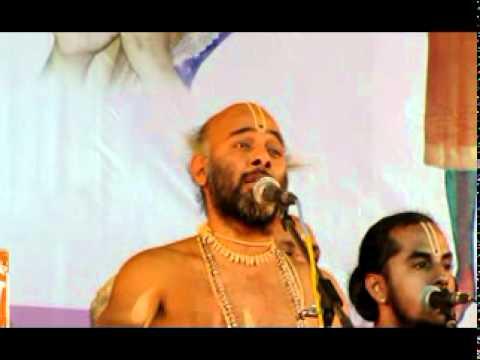 Chinna Chinna Muruga mpeg1video.mpg By Sri Vittaldas video