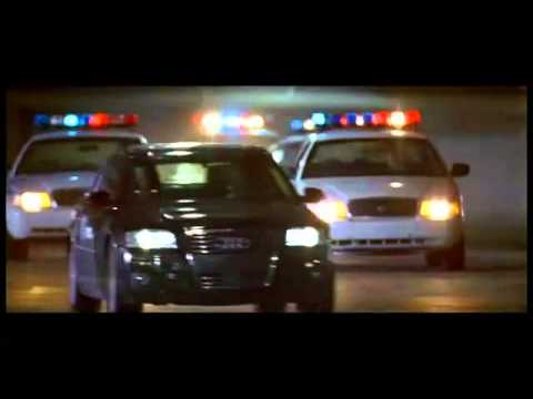 TRANSPORTER 2 OFFICIAL TRAILER (JASON STATHAM MOVIE)