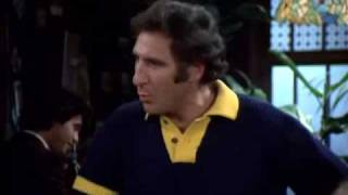 Judd Hirsch - Being Alive