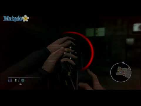 GoldenEye 007 (Nintendo Wii) Walkthrough - St. Petersburg / Memorial Park - Part 2