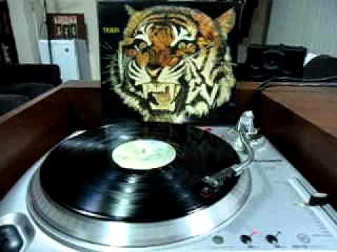 Tiger - Lay Me (1976)