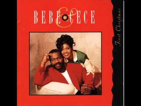 'Give Me a Star' by Bebe & CeCe Winans