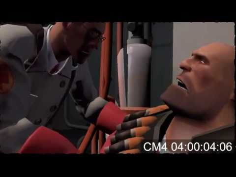 Meet the Medic - Outtake - My Darkest Moment
