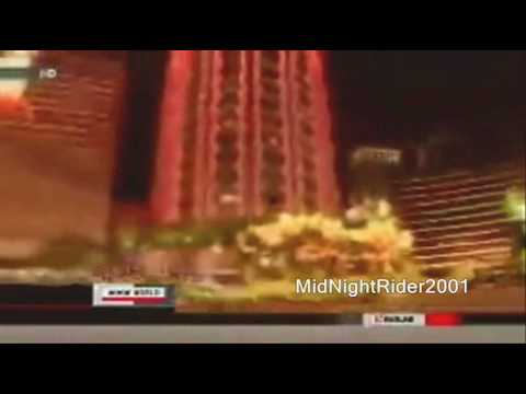 Macau China Casinos Trump Las Vegas In Revenue