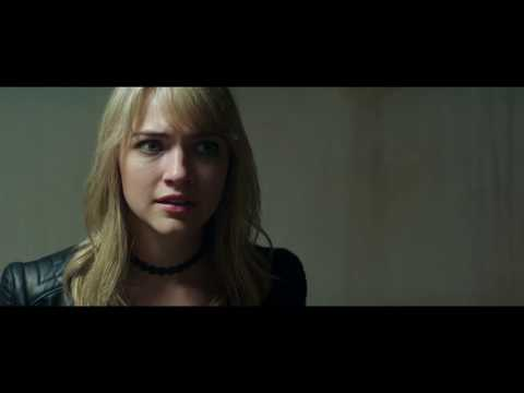Blumhouse's Truth Or Dare | We Have To Go Back | Film Clip | Own It Now On Blu-ray, DVD & Digital