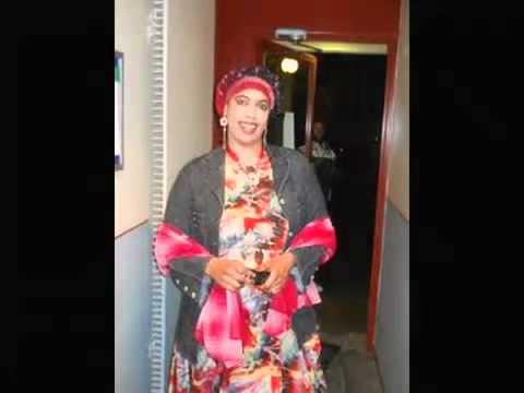 Somali paltalk siigo by ahmed noor youtube