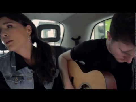 Black Cab Sessions - Jessie Ware