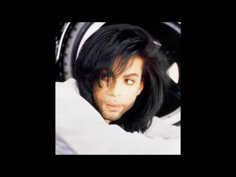 Prince - Come Home (Demo)