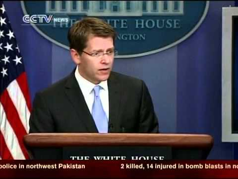 US considers sanctions against Syria